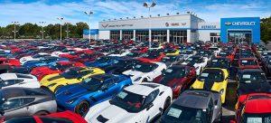 Comprare un'auto usata: 10 regole per acquistare in sicurezza