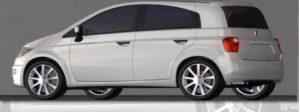 Cosa troveremo nei prossimi anni in casa Fiat ops FCA